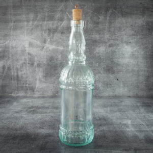 Assisi fles